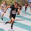 20120708_jr_olympics_track-113