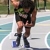 20120708_jr_olympics_track-118