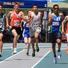 20120708_jr_olympics_track-78