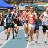 20120708_jr_olympics_track-79