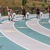20120708_jr_olympics_track-111