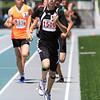 20120708_jr_olympics_track-64