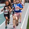 20120708_jr_olympics_track-4