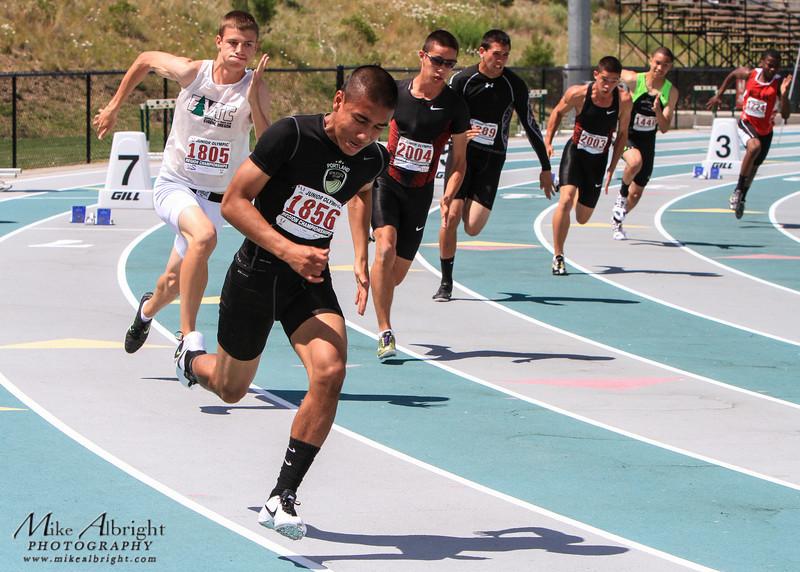 20120708_jr_olympics_track-112