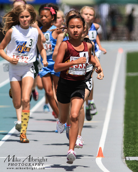 20120708_jr_olympics_track-27