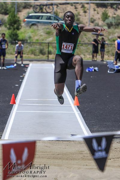 20120708_jr_olympics_track-163