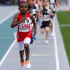 20120708_jr_olympics_track-9