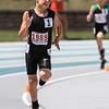 20120708_jr_olympics_track-40