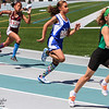 20120708_jr_olympics_track-95