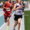 20120708_jr_olympics_track-66