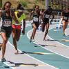 20120708_jr_olympics_track-104