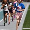 20120708_jr_olympics_track-5
