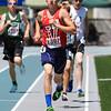 20120708_jr_olympics_track-76