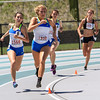 20120708_jr_olympics_track-88