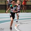 20120708_jr_olympics_track-47
