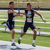20120708_jr_olympics_track-137