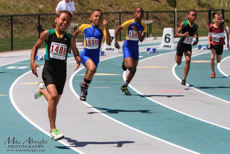 20120708_jr_olympics_track-96