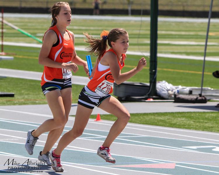20120708_jr_olympics_track-122