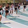 20120708_jr_olympics_track-101