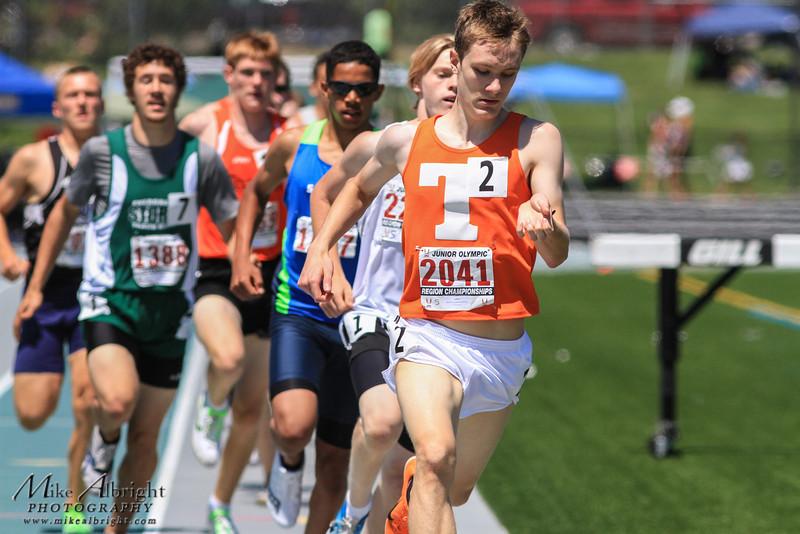 20120708_jr_olympics_track-81