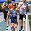 20120708_jr_olympics_track-75