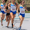 20120708_jr_olympics_track-87