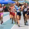 20120708_jr_olympics_track-68