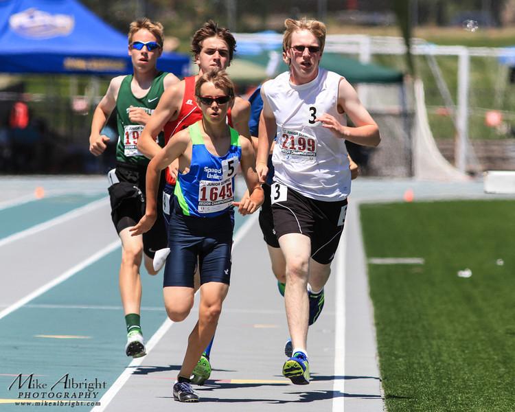 20120708_jr_olympics_track-74