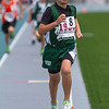 20120708_jr_olympics_track-14