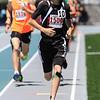 20120708_jr_olympics_track-63