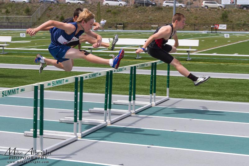 20120708_jr_olympics_track-2