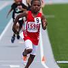20120708_jr_olympics_track-10