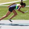 20120708_jr_olympics_track-131