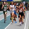 20120708_jr_olympics_track-25
