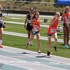 20120708_jr_olympics_track-125