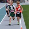 20120708_jr_olympics_track-16