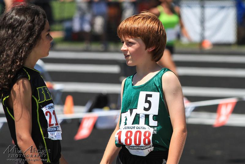 20120708_jr_olympics_track-56