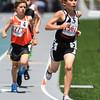 20120708_jr_olympics_track-35