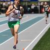 20120708_jr_olympics_track-57