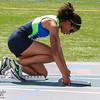 20120708_jr_olympics_track-130