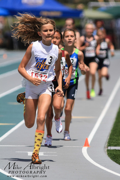 20120708_jr_olympics_track-30