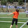 20120708_jr_olympics_track-154