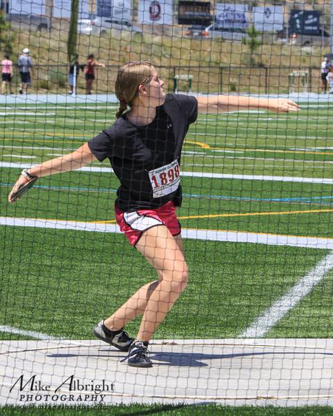 20120708_jr_olympics_track-155