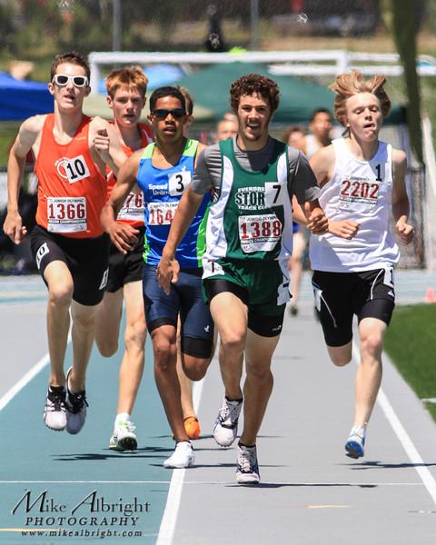 20120708_jr_olympics_track-82