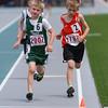 20120708_jr_olympics_track-17