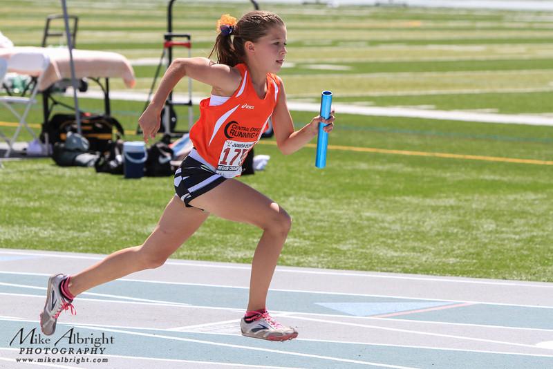 20120708_jr_olympics_track-123