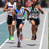 20120708_jr_olympics_track-39