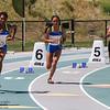 20120708_jr_olympics_track-109