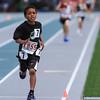 20120708_jr_olympics_track-19