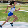 20120708_jr_olympics_track-133